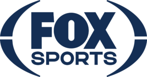 Logo de fox sports